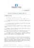 DDD_DEC_20180716_2018-157.pdf - application/pdf