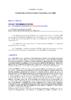 CNDS_AVIS_2008-120.pdf - application/pdf