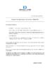 DDD_DEC_20180926_2018-212.pdf - application/pdf