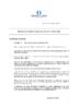 DDD_DEC_20181017_2018-206.pdf - application/pdf
