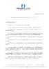 DDD_DEC_20180727_2018-007.pdf - application/pdf