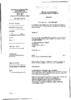 JP_CPH_Saint-Denis_20180710_16-00329.pdf - application/pdf