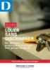 BRO_DDD_2017_guide_louer_sans_discriminer_manuel_propriétaires.pdf - application/pdf