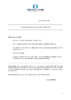 DDD_DEC_20180806_2018-210.pdf - application/pdf