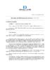 DDD_DEC_20180917_2018-196.pdf - application/pdf