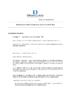 DDD_DEC_20181017_2018-254.pdf - application/pdf