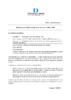 DDD_DEC_20181012_2018-240.pdf - application/pdf