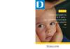 RA_DDD_20181120_rapport_enfant.pdf - application/pdf