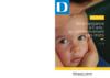 Synt_RA_DDD_20181120_rapport_enfant.pdf - application/pdf