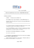 DDD_DEC_20160906_MLD-MSP-2016-224_(2).pdf - application/pdf
