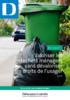 ETU_DDD_201811_déchets_ménagers.pdf - application/pdf