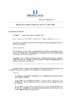 DDD_DEC_20181109_2018-285.pdf - application/pdf