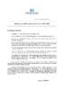 DDD_DEC_20181109_2018-262.pdf - application/pdf