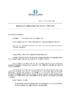 DDD_DEC_20181116_2018-274.pdf - application/pdf