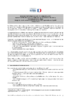 DDD_AVIS_20130207_13-03.pdf - application/pdf