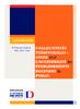 DDD_BRO_20140201_collectivites_accessibilite.pdf - application/pdf