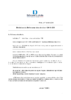 DDD_DEC_20181001_2018-235.pdf - application/pdf