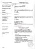 JP_CPH_Rouen_20181108_17-00942.pdf - application/pdf