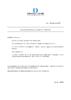 DDD_DEC_20180928_2018-250.pdf - application/pdf