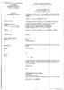 JP_CPH_Paris_20181025_17-07317.pdf - application/pdf
