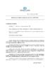 DDD_DEC_20181025_2018-261.pdf - application/pdf