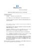 DDD_DEC_20181122_2018-294.pdf - application/pdf