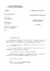 JP_TA_Chalons-en-Champagne_20181002_1602561.pdf - application/pdf