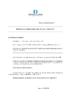 DDD_DEC_20181109_2018-271.pdf - application/pdf