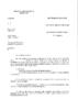 JP_TA_Nantes_20180718_1604050.pdf - application/pdf