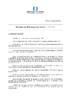 DDD_DEC_20181109_2018-266.pdf - application/pdf