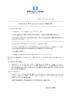 DDD_DEC_20181120_2018-275.pdf - application/pdf