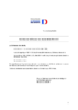 DDD_DEC_20140410_MLD-2014-043.pdf - application/pdf