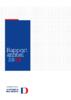DDD_RA_20130106_2012.pdf - application/pdf