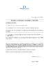 DDD_DEC_20181112_2018-263.pdf - application/pdf