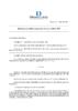 DDD_DEC_20181121_2018-279.pdf - application/pdf