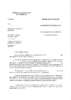 JP_TA_Marseille_20180801_1509201.pdf - application/pdf