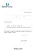 DDD_AVIS_20181205_18-29_modifié.pdf - application/pdf