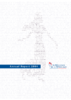 MR_RA_2004_english.pdf - application/pdf