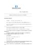DDD_DEC_20180912_2018-231.pdf - application/pdf