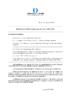 DDD_DEC_20181205_2018-287.pdf - application/pdf
