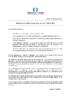 DDD_DEC_20181204_2018-293.pdf - application/pdf
