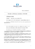 DDD_DEC_20181002_2018-225.pdf - application/pdf