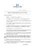 DDD_DEC_20181207_2018-289.pdf - application/pdf