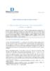 DDD_ETU_DDD_201811_handicap_enfant_loisirs.pdf - application/pdf