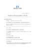 DDD_DEC_20181012_2018-221.pdf - application/pdf