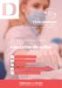 DDD_BRO_2018_refus_soins_fiche_pratique.pdf - application/pdf
