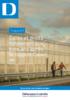DDD_RA_201812_Calais_exilés_droits_fondamentaux.pdf - application/pdf