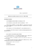 DDD_DEC_20181203_2018-296.pdf - application/pdf