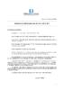 DDD_DEC_20181212_2018-297.pdf - application/pdf