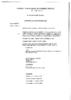 JP_TASS_Valence_20181115_20161077 - application/pdf